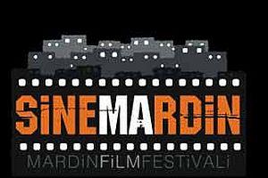 SineMardin Film Festivali başlıyor.14539