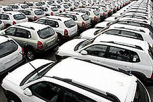 Hyundai Rusya'da yılda 100 bin otomobil üretecek.23824