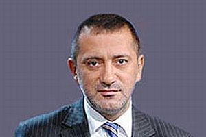 Fatih Altaylı'ya canlı yayında tehdit.8647