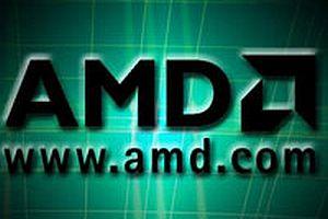 AMD'nin Intel Atom'a cevabı gecikmeyecek.11841