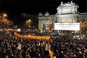İspanya'nın nüfusu 46 milyon.20509