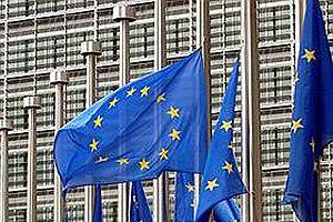 Avrupa Birliği'nden Rusya yönetimine sert çıkış!.27683
