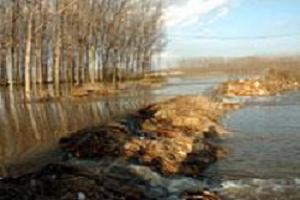 Meriç Nehri'nde kaybolan gencin cesedi bulundu.14440