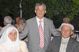 CHP'liler Önder Sav'ın hatasını telafi etmeye çalıştı.14865
