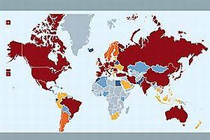 Firefox 3.0 dünya rekorunu kırdı.16532