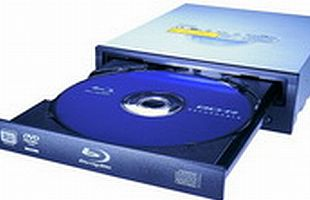 Panasonic'ten Blu-ray müjdesi.10573