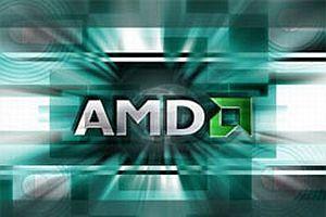 AMD, sinema ve oyunculara çalışıyor.13332