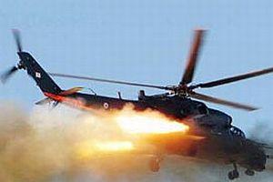90 savaş helikopteri projesinde mutlu sona gelindi.9148