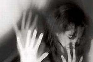 13 yaşındaki çocukla zorla ilişkiye giren kız anne oldu.8305