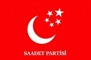 SP, yerel seçimler için başkan adaylarını açıkladı.6188