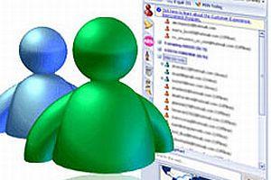 MSN kullanıcılarına kötü haber!.13902