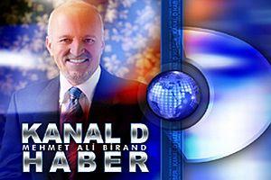 Kanal D, CNNTürk'e el koydu.27059