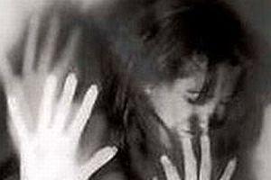 Yaşlı kadına tecavüz eden kişi yakalandı.8774