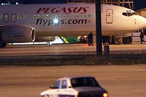 Pegasus korsanı 'narsist' çıktı.13914