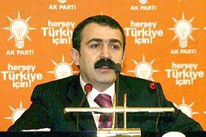 AK Parti'den MHP lideri Devlet Bahçeli'ye sert yanıt.23098
