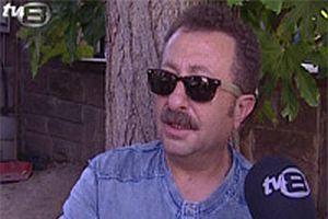 Erkan Can: Zırt pırt sinema filmi olmaz.12970