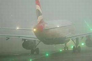 United Airlines, 950 pilotu işten çıkarıyor.6236