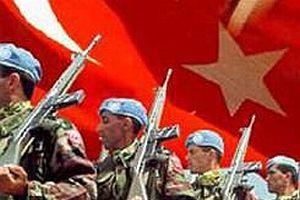 Askere PKK'nın taktiği öğretiliyor.16190