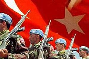 Ağrı'da çatışma: 2 terörist öldürüldü.16190