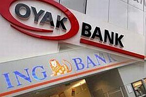 Oyakbank 14 milyon euroya ING Bank olacak.15311