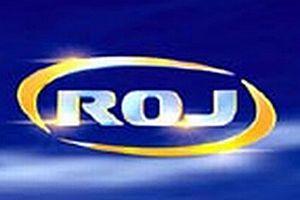Almanya Roj TV'nin yasağını kaldırdı.9398