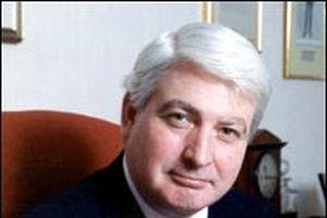 BM Genel Sekreter yardımcısı istifa etti.9390