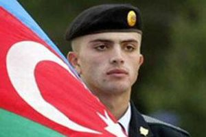 Azerbaycan Savunma Bakanı: Ordu hazır.10754
