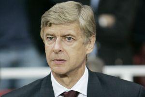 Arsenal'de şok, Fener'e müjde.8535