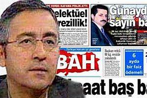 Ergun Babahan'� derinden etkileyen mail.21897