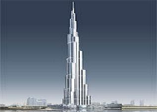 Dünyanın ilk hareketli binası!.6782