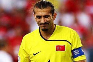 Beşiktaş maç saatini bekliyor.12475