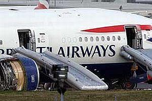Uçakta hayat kurtaran koltuklar.18494