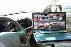 İnternet şimdi de otomobillerde.14670