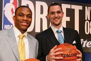 NBA'nin yeni yıldızları.15378