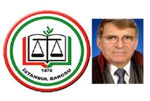 Gül'e hakaret eden Perinçek'in avukatı çıktı.12921