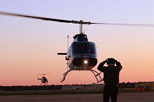 Rusya'da bir helikopter 7 kişiyle kayıp.9232