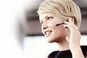 Müşteri hizmetleri servisinde 'hayır' demek yasak!.20449