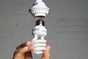 Elektrik faturanızı düşürecek pratik yöntemler.7297