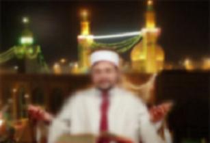 Suudi imamdan ilginç fetva.7823