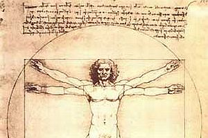 Da Vinci'nin İstanbul'u.17021