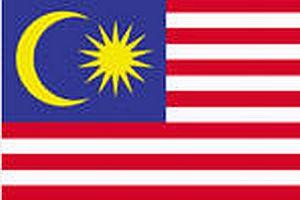 Malezya'da torrent siteleri kapatıldı.10731