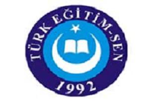 Türk Eğitim-Sen'in ayıbı.9153