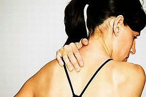 Osteoporoz'dan korunmak için B vitamini.11377