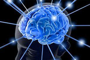 Beyninize arada
