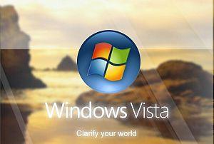 Artık herkes Vista kullanacak.11095