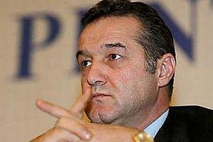 Steaua'ya Devler Ligi izni.11200