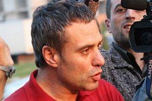 Trabzonspor'un rakipleri.14526