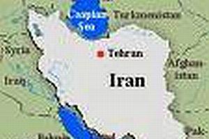 İran'da trafik kazası: 26 ölü.12752