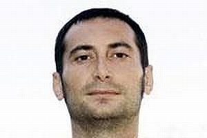 Juventus'lu oyuncuda kokain çıktı.7530