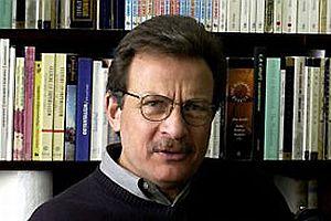 Prof. Dr. Berker ''Humboldt Araştırma Ödülü'' aldı.17420